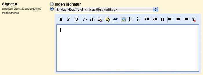 signatur_gmail