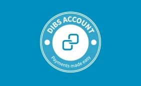 Dibs Account för WooCommerce