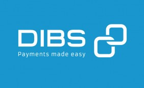 product-dibs