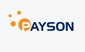 product-payson