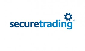 product-secure-trading