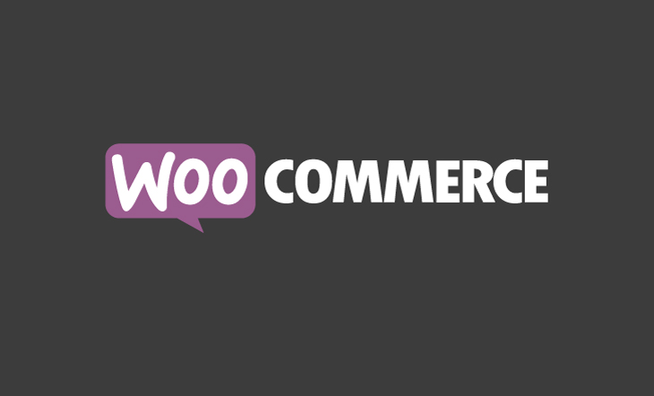 product-woocommerce