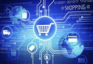 Fördelar med att koppla ett affärsystem till din webbutik
