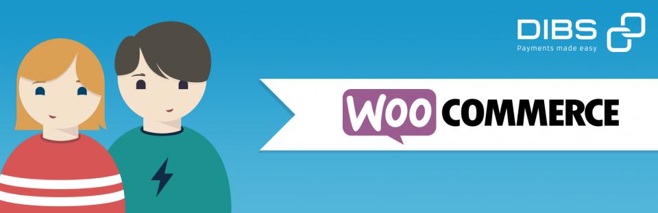 DIBS_WooCommerce_header_1544x500
