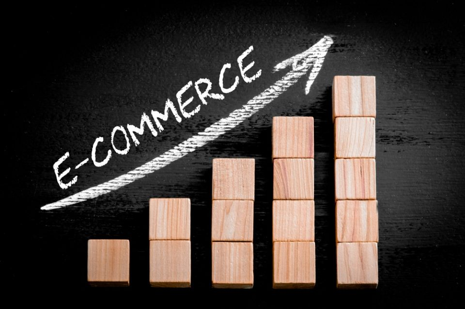 5 uppföljande efter-köp-e-postkampanjer för din webbutik