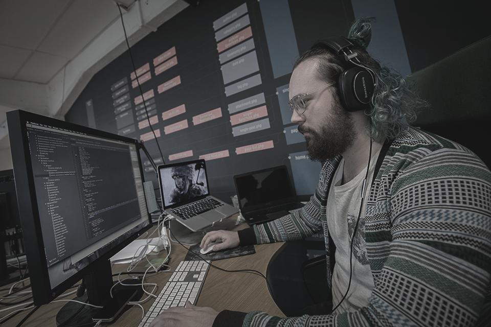 programmerarens dag