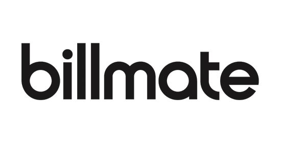 Billmate