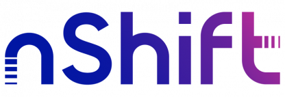 nShift