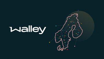 Walley Checkout