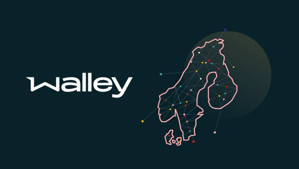 featured-walley